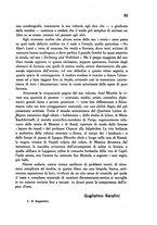 giornale/RML0025901/1932-1933/unico/00000091