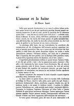 giornale/RML0025901/1932-1933/unico/00000092