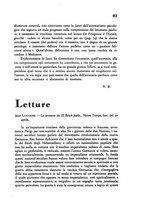 giornale/RML0025901/1932-1933/unico/00000093