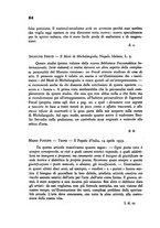 giornale/RML0025901/1932-1933/unico/00000094