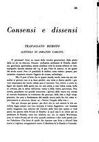 giornale/RML0025901/1932-1933/unico/00000095