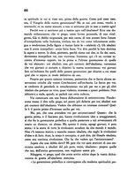 giornale/RML0025901/1932-1933/unico/00000096