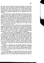 giornale/RML0025901/1932-1933/unico/00000097