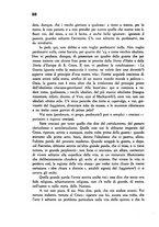 giornale/RML0025901/1932-1933/unico/00000098