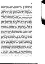 giornale/RML0025901/1932-1933/unico/00000099