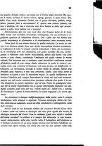 giornale/RML0025901/1932-1933/unico/00000101