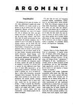 giornale/RML0025901/1932-1933/unico/00000104
