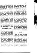 giornale/RML0025901/1932-1933/unico/00000105