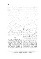 giornale/RML0025901/1932-1933/unico/00000106