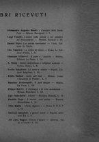 giornale/RML0025901/1932-1933/unico/00000107