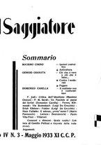 giornale/RML0025901/1932-1933/unico/00000109