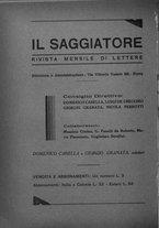 giornale/RML0025901/1932-1933/unico/00000110