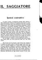 giornale/RML0025901/1932-1933/unico/00000111