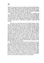 giornale/RML0025901/1932-1933/unico/00000112