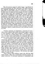 giornale/RML0025901/1932-1933/unico/00000113