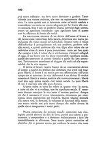 giornale/RML0025901/1932-1933/unico/00000114