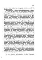 giornale/RML0025901/1932-1933/unico/00000115