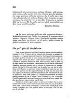 giornale/RML0025901/1932-1933/unico/00000116