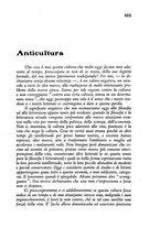 giornale/RML0025901/1932-1933/unico/00000117