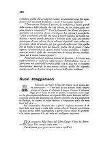 giornale/RML0025901/1932-1933/unico/00000118