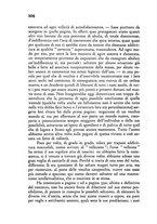 giornale/RML0025901/1932-1933/unico/00000120