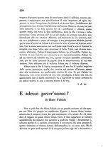 giornale/RML0025901/1932-1933/unico/00000142