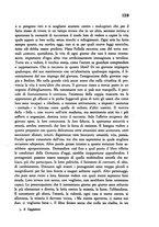 giornale/RML0025901/1932-1933/unico/00000143
