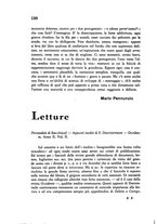giornale/RML0025901/1932-1933/unico/00000144