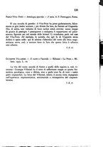 giornale/RML0025901/1932-1933/unico/00000145