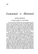 giornale/RML0025901/1932-1933/unico/00000146