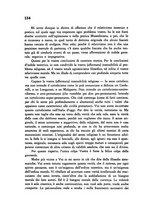 giornale/RML0025901/1932-1933/unico/00000148