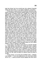 giornale/RML0025901/1932-1933/unico/00000149