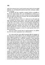 giornale/RML0025901/1932-1933/unico/00000150
