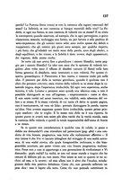 giornale/RML0025901/1932-1933/unico/00000151