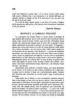 giornale/RML0025901/1932-1933/unico/00000152
