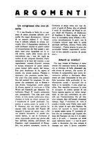 giornale/RML0025901/1932-1933/unico/00000156