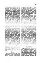 giornale/RML0025901/1932-1933/unico/00000157