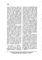 giornale/RML0025901/1932-1933/unico/00000158