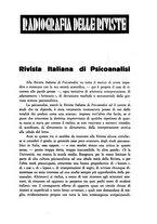 giornale/RML0025901/1932-1933/unico/00000181