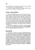 giornale/RML0025901/1932-1933/unico/00000182