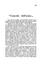 giornale/RML0025901/1932-1933/unico/00000183