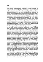 giornale/RML0025901/1932-1933/unico/00000184