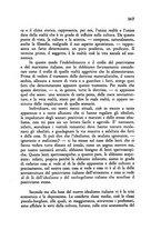 giornale/RML0025901/1932-1933/unico/00000185