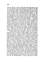 giornale/RML0025901/1932-1933/unico/00000186