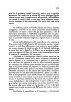 giornale/RML0025901/1932-1933/unico/00000187