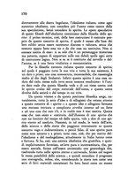 giornale/RML0025901/1932-1933/unico/00000188