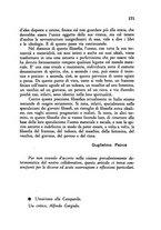 giornale/RML0025901/1932-1933/unico/00000189