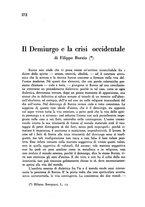 giornale/RML0025901/1932-1933/unico/00000190