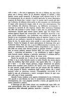 giornale/RML0025901/1932-1933/unico/00000191