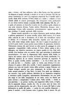 giornale/RML0025901/1932-1933/unico/00000193